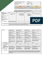 DLL-EAPP-Ist.docx