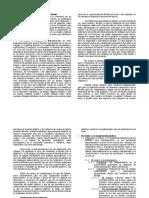 Lectura_IV_El_elemento_humano_del_Estado.pdf