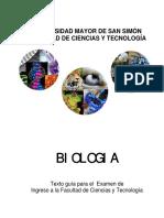 biologia_umss_ingreso