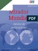 MIRADOR-MUNDIAL-N°1-2019