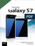 My Samsung Galaxy S7 (2016).pdf