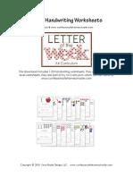 K41-20handwriting.pdf