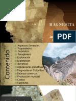 Magnesita (1)
