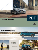 Ateca Brochure July 2019-0-2