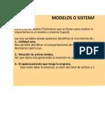Archivo Finanzas 4 Practica