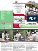 tripticoambiental.pdf