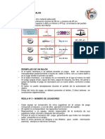 REGLA Nº   2 Y 3 XIMENA.docx