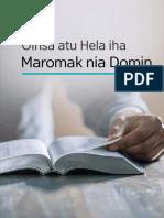 lvs_TTP.pdf