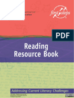 First Steps Reading Resource Book - 2nd Edition.pdf