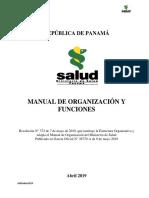 manual_de_organizacion_minsa_-_30_de_abril_de_2019.pdf