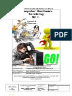 93719231-Applying-Quality-Standards.pdf