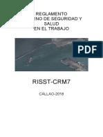 Sig-risst-01 d Rgl Interno-sst Crm7