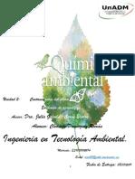 TQAM_U2_EA_CLDR.pdf