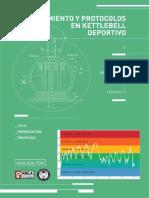 Manual_de_kettlebell_deportivo_Girevoy_s(1).pdf