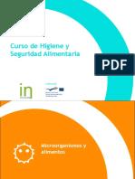 Microorganismos_y_alimentos.ppt