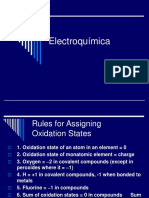 Electroquímica 1