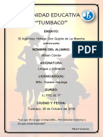 Ensayo_de_Don_Quijote_de_la_Mancha.pdf