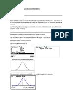 Distribucion Normal y Calculadora Grafica.1481401626 (1)
