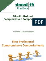 Ética Profissional2.pptx