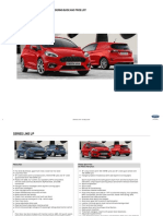 PL-All_New_Fiesta_Van.pdf