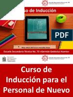 Curso de Inducción para personal de nuevo ingreso.pptx