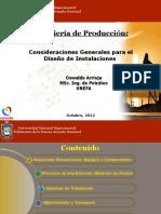 201012 Rev0 Facilidades de Produccion Oswaldo Arrioja