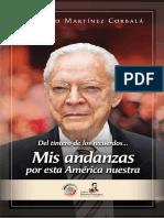 libro_corbala.pdf