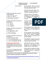 Repaso-voluntario-3