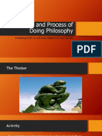 1-Meaning-and-Process-of-Doing-Philosophy.pptx