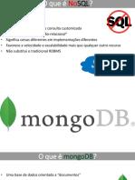 BD2 A14 Aula MongoDB