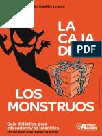 LA-CAJA-DE-LOS-MONSTRUOS-0-3-AÑOS-CAS.pdf