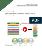 Pontuacao-Resumo
