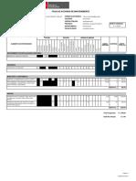 Ficha Tecnica 399429 (5)