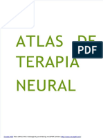 Atlas de TN