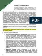 CLASE 4_ REGULACIÓN ACTIVIDAD ENZIMÁTICA.pdf