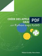 pyqt frances.pdf