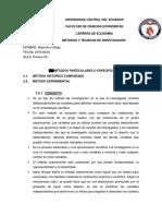 318051642-METODOS-PARTICULARES.docx