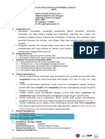 Rpp Teknologi layanan jaringan
