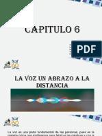 Capitulo 6 Fundamentos (1) (1)