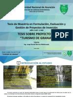 Presentacion Final Tesis Jorge Barrios 28-07-2019