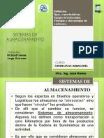 Sistema_de_Almacenamiento_presentacion.pdf