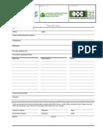 PD .SF014.R1 Transmittal.doc