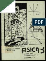 1020115256.PDF