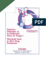 Espchem Manual de Drogas RevFeb04