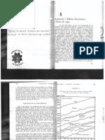 5.VERNON, El dilema del desarrollo económico de México.pdf