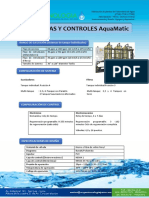 VALVULAS_Y_CONTROLES_AquaMatic_Acqua_Tecnologia.pdf