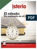 Ministerio-3B.pdf