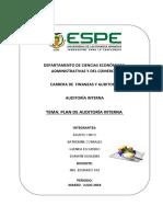 Plan de Auditoría Interna.docx