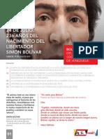 Boletin_No163.pdf