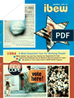 1026. 1984-04 April IBEW Journal